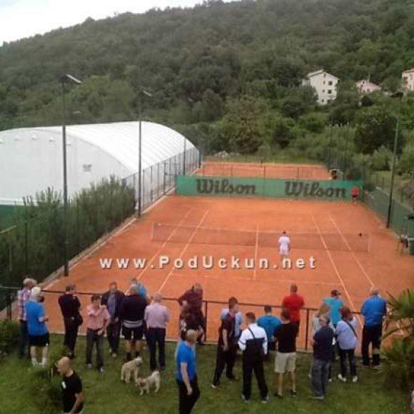 21_tradicionalni_tenis_turnir_rukavac_open_2016-2
