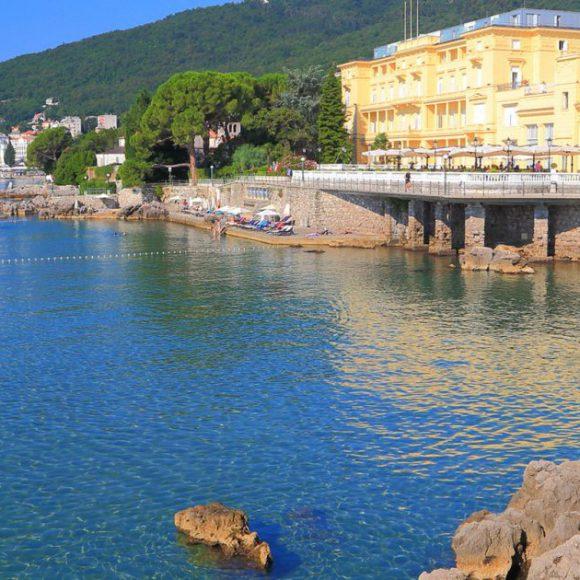 Promenade-and-beaches-near-the-Adriatic-sea-Opatija-Croatia-1500x630