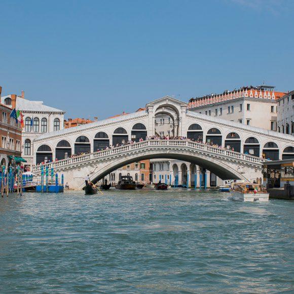 Venecija-šta-videti_71L