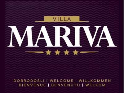 Villa Mariva Board 2