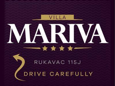 Villa Mariva Board
